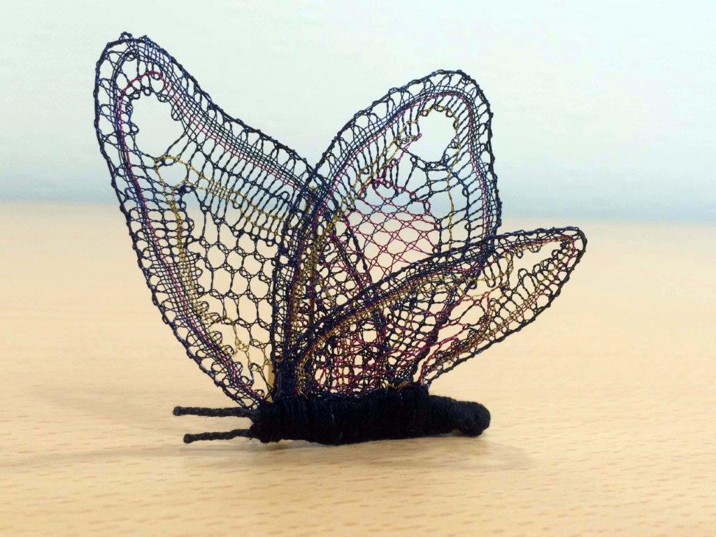 papillon2.jpg