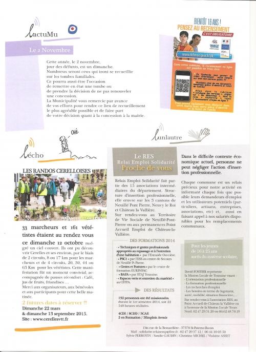 Cerellois novembre 2014 page 2.jpg