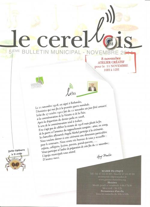 Cerellois novembre 2014 page 1.jpg
