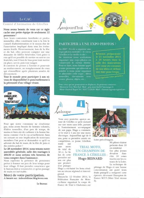Cerellois novembre 2014 page 3.jpg