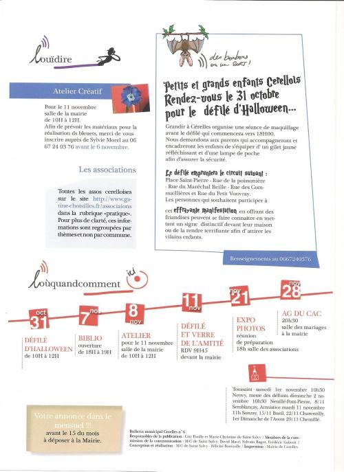 Cerellois novembre 2014 page 4.jpg