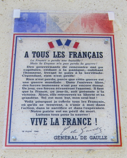 plaque de Gaulle.jpg