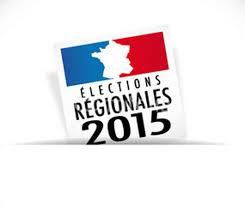 election regionale.jpg