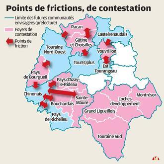 Fusion-des-territoires-la-revolte-des-plus-faibles_image_article_droite.jpg