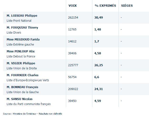 election 2.JPG
