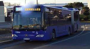 fil bleu CERELLES.jpg