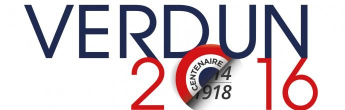 Logo-Verdun-2016-690x220.jpg