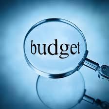 budget (2).jpg