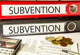 subvention.jpg
