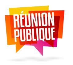 reunion publique 1.jpg
