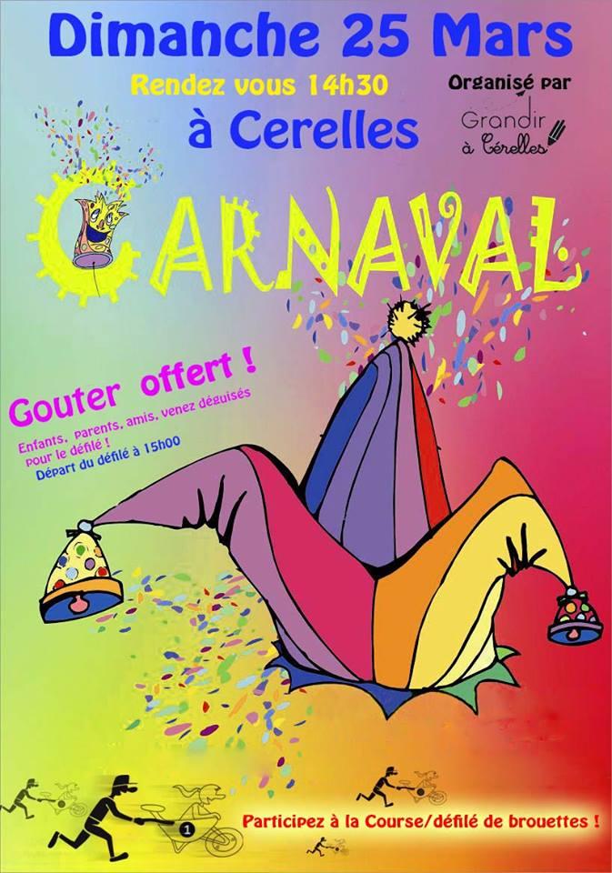 Grandir à Cerelles carnaval 2018.jpg