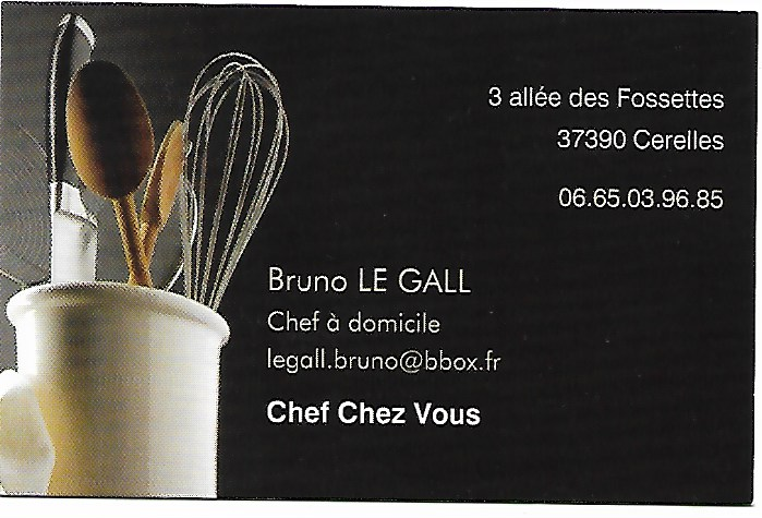 Bruno Le Gall.jpg