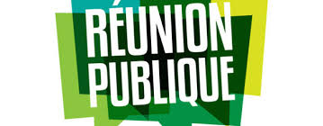 reunion publique.jpg