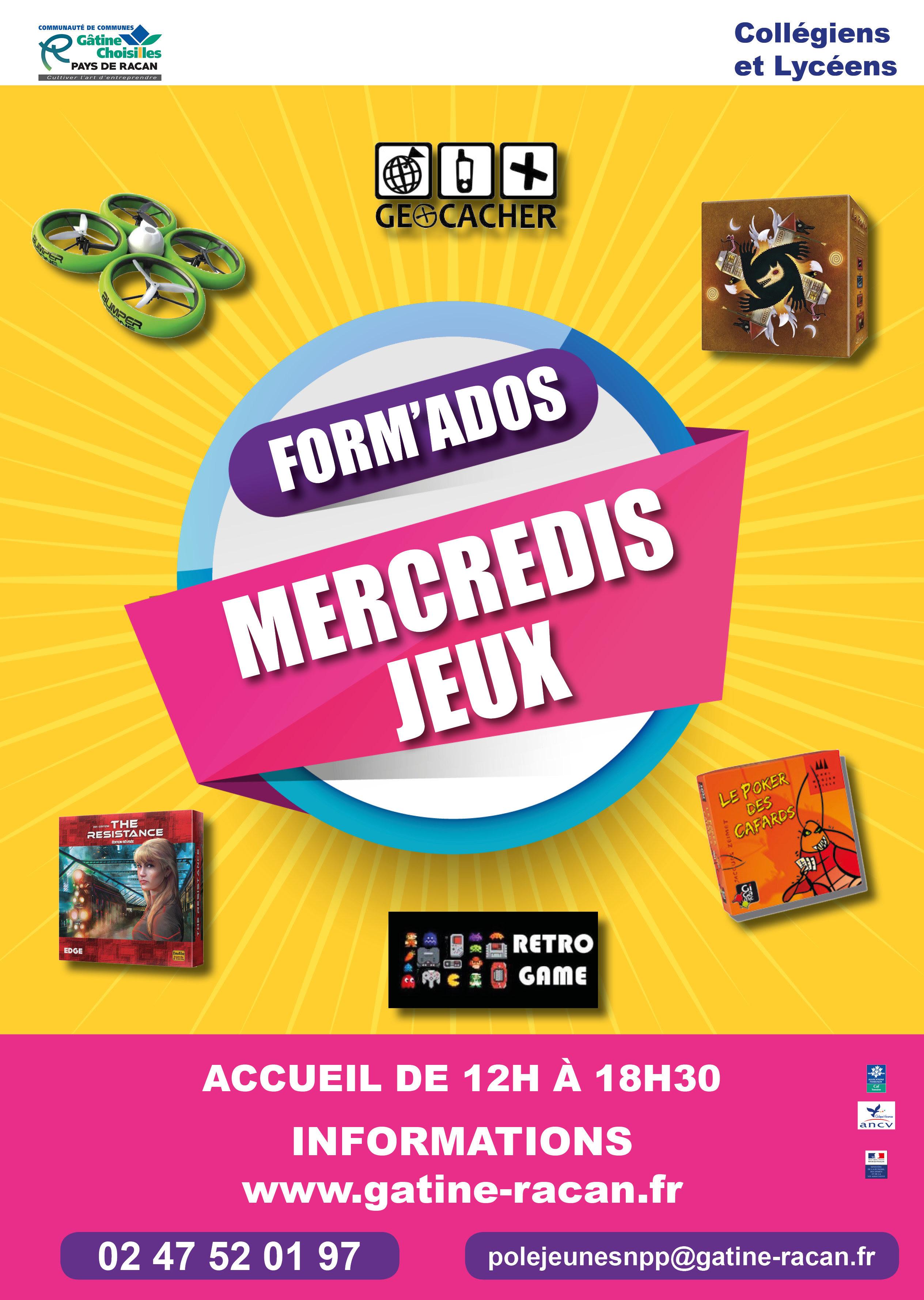 FORM ADOS  Les mercredis.jpg