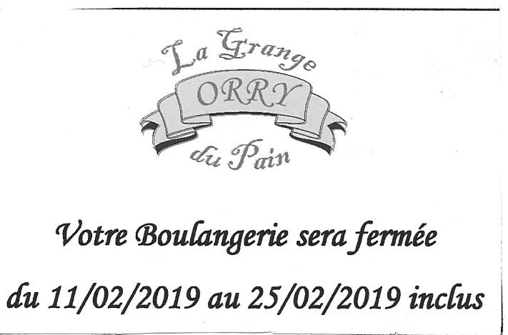 vacances février 2019 boulanger de Rouziers.jpg