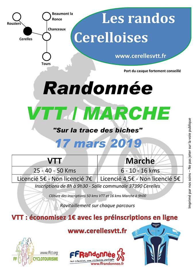 Marche cyclo 2019.jpg