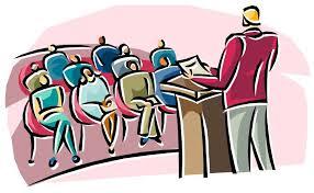 reunion publique 1.jpg