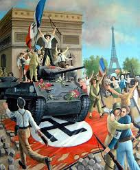 liberation paris peinture.jpg