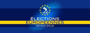 élection europeenne.jpg
