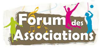 forum 2018.jpg