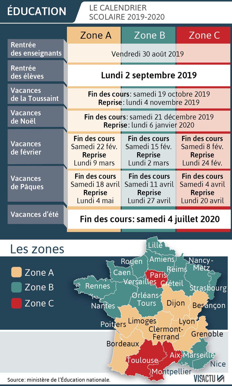860_visactu-le-calendrier-scolaire-2019-2020 (1).jpg