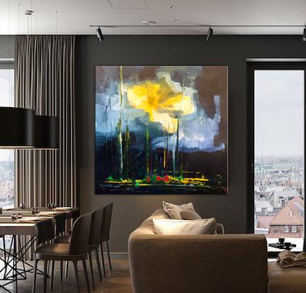 appartement-sombre-aire-de-sejour-mur-accent-panneau-3d-canape-taupe-L.jpg