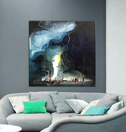 deco-salon-gris-88-super-idees-pleines-de-charme-delicat-de-peinture-salon-gris-of-peinture-salon-gris.jpg