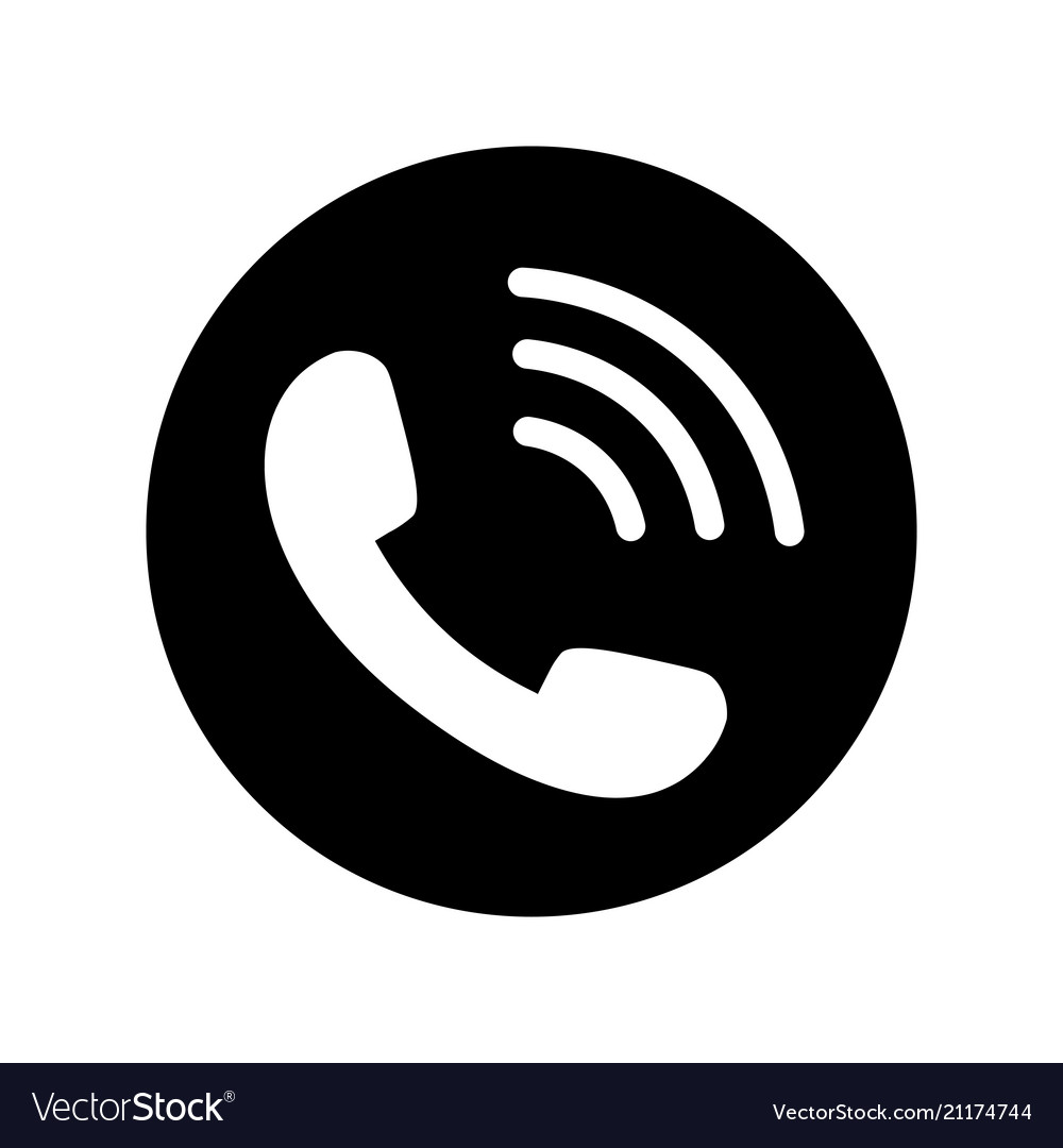 phone-icon-in-black-circle-telephone-symbol-vector-21174744.jpg