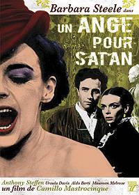 Un ange pour Satan 3.jpg