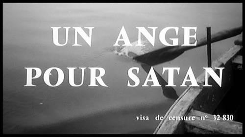 Un ange pour Satan 4.jpg