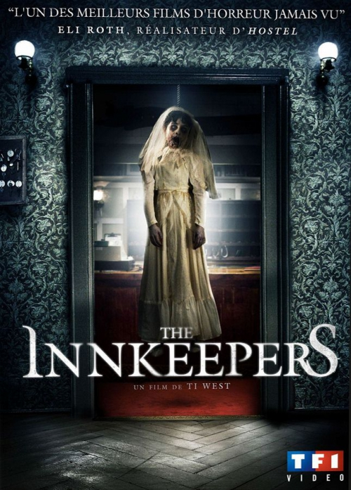 The inkeepers 1.jpg