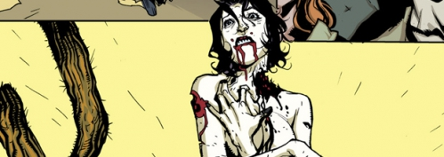 American vampire 1.jpg