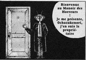 Le manoir de l'horreur 3.jpg