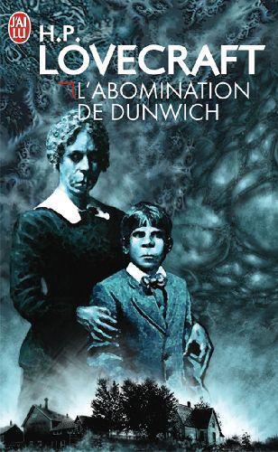 L'abomination de Dunwich.jpg