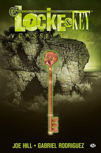 Locke & key vol. 2.1.jpg