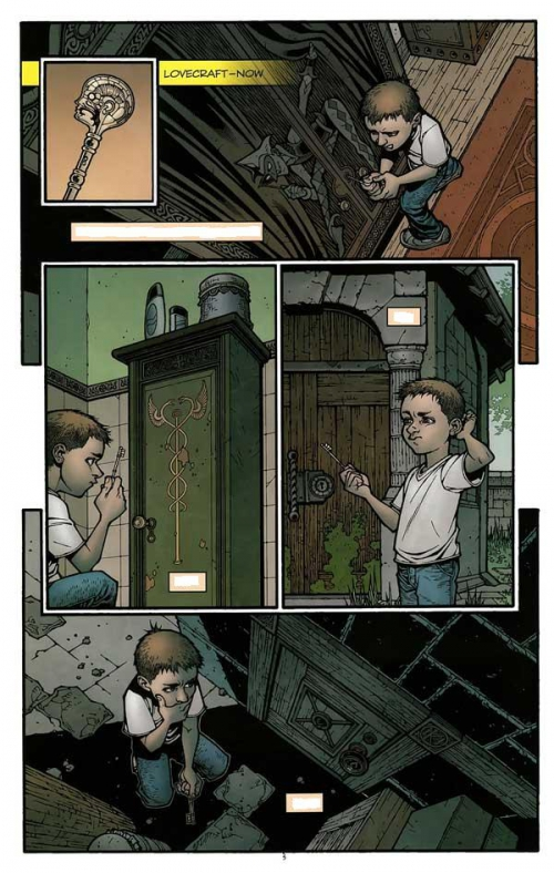 Locke & key vol2.3.jpg