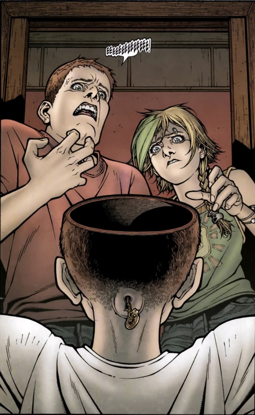 Locke & key vol 2.2.jpg