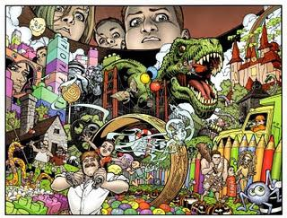 Locke & key vol 2.5.jpeg