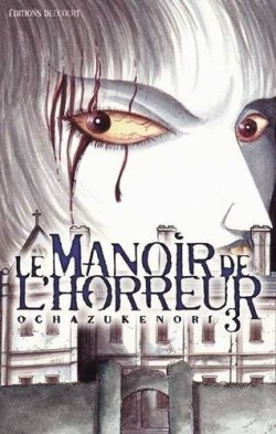 Le manoir de l'Horreur tome 3-1.jpg