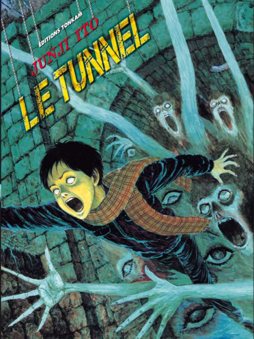 Le tunnel 1.png