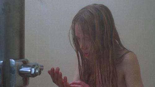 Carrie 5.jpg