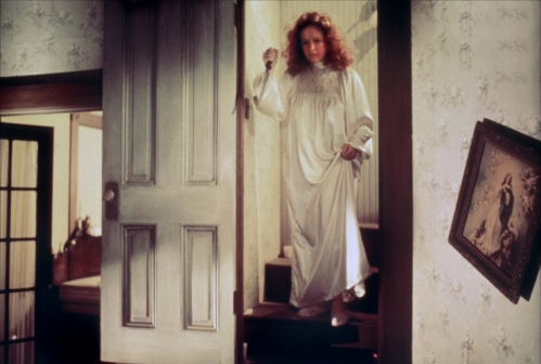 Carrie 4.jpg