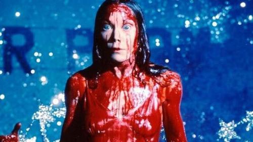 Carrie 3.jpeg