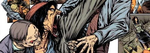 American vampire tome 2-2.jpg