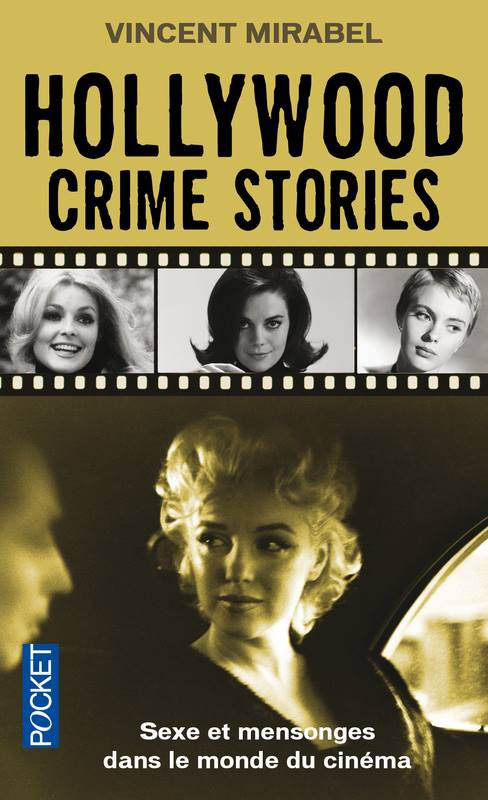 hollywood-crime-stories-.jpg