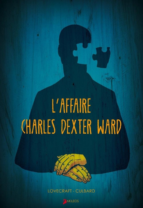 L'affaire Charles Dexter Ward.jpg