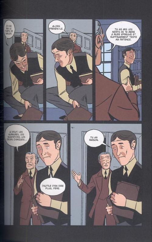Dexter Ward par Culbard 1.JPG