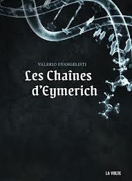 Nicolas Eymerich inquisiteur.jpg