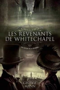 Les revenants de Whitechapel.jpg