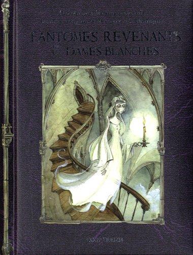 Fantômes revenants et Dame blanche.jpg